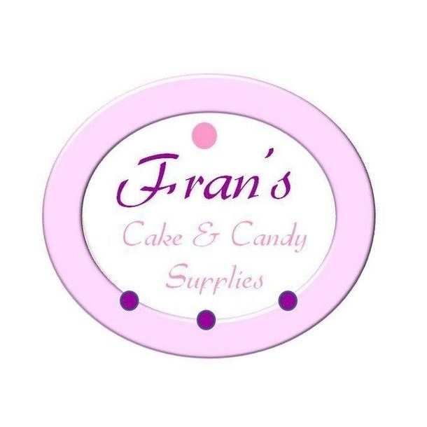 Fran's Cake & Candy Supplies