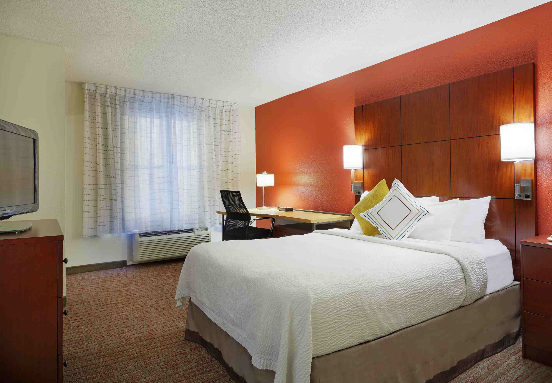 Residence Inn by Marriott San Antonio Downtown/Market Square image 24