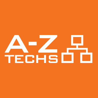 A-Z Techs