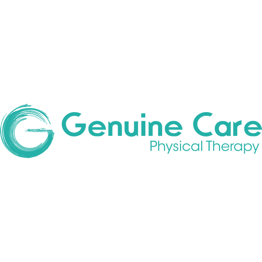 Genuine Care Physical Therapy