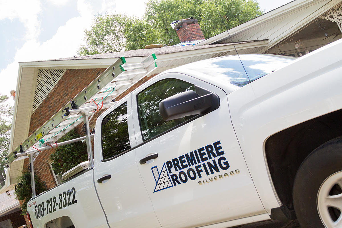 Premiere Roofing Columbia. Print. Share. 10029 Broad River Road Irmo, SC  29063