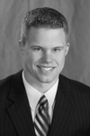 Edward Jones - Financial Advisor: James J Gehring
