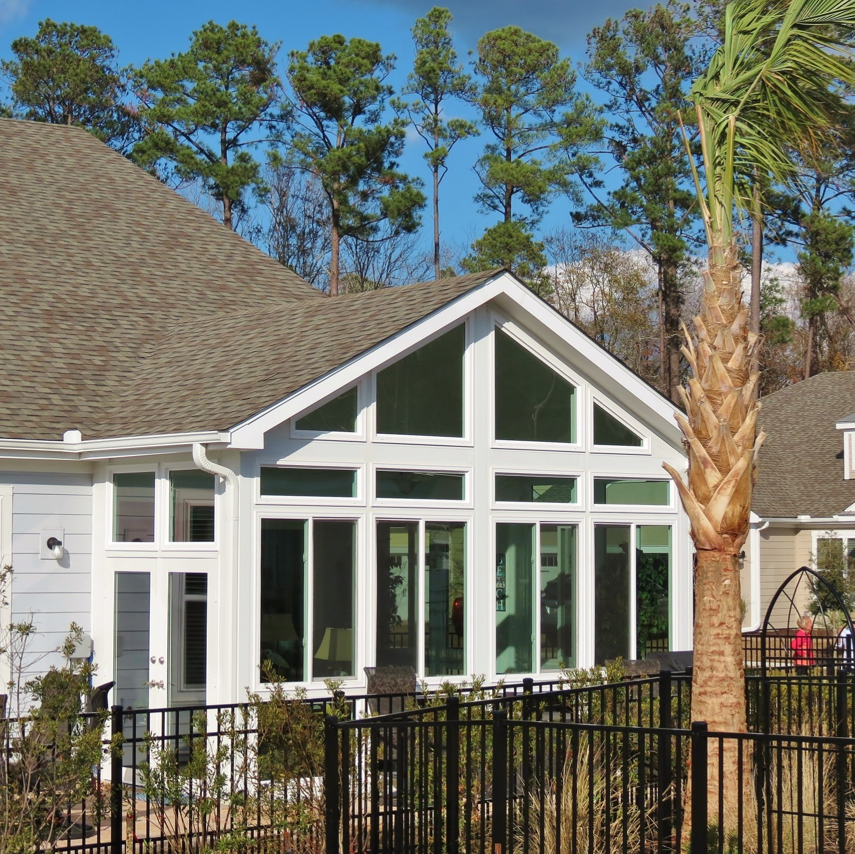 Carolina Home Exteriors image 5