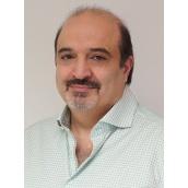 Dr. med. dent. M.Sc. Mohammad Shahi