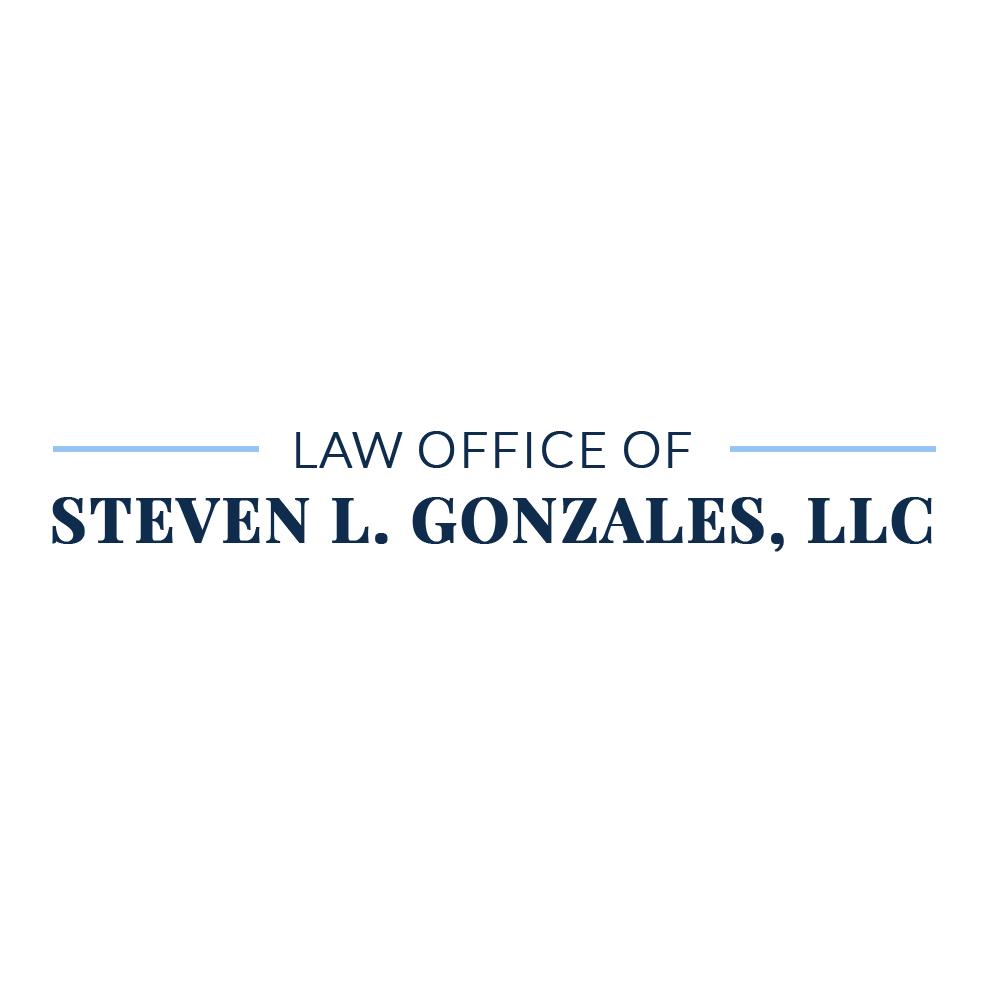 Law Office of Steven L. Gonzales, LLC