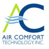 Air Comfort Technology Inc.