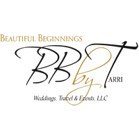 BBbyT Weddings, Travel & Events, LLC