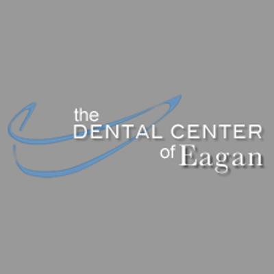 The Dental Center Of Eagan