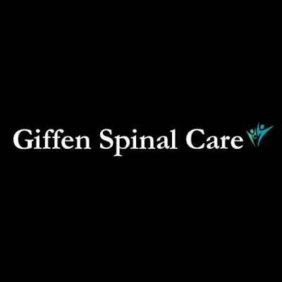 Giffen Spinal Care in Palatine, IL, photo #1