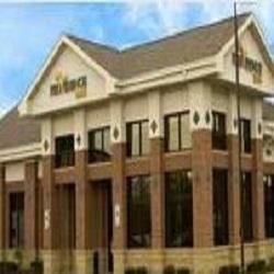 Providence Bank & Trust image 1