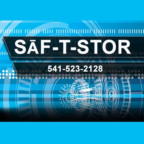 Saf-T-Stor