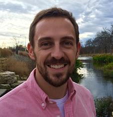 Joshua Wright - Ameriprise Financial Services, Inc. image 0