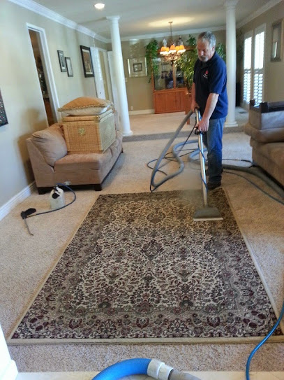 Anthony 39 S Carpet Care In Whitepages
