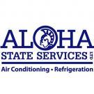 Aloha State Service LTD