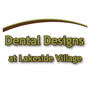 Celebration Cosmetic Dentists Find Cosmetic Dentists In Celebration Fl Best Cosmetic