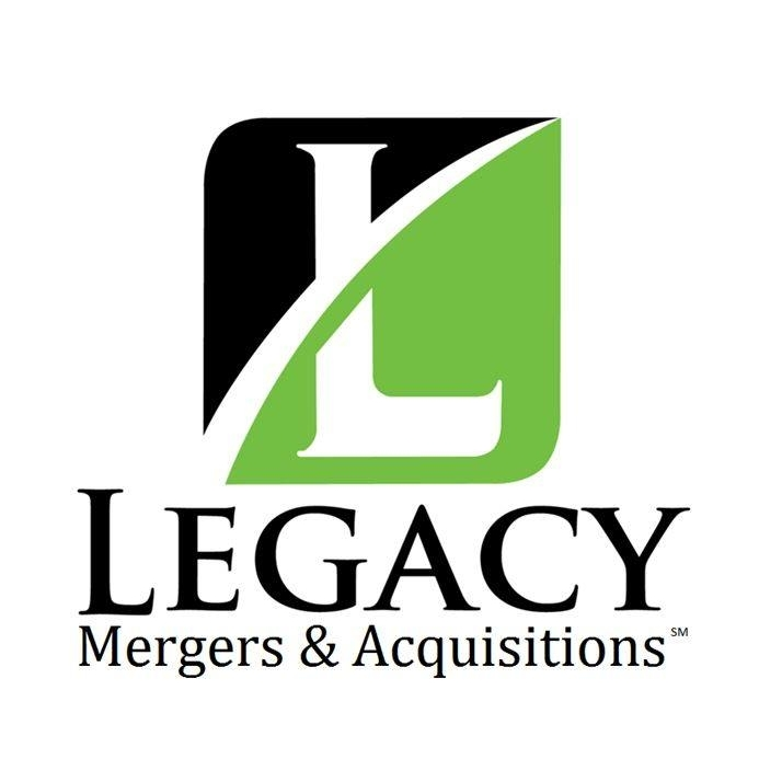 Legacy Mergers & Acquisitions