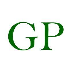Gatlin's Pharmacy Inc. image 0