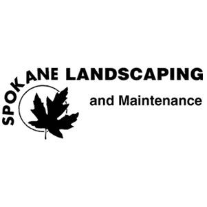 Spokane Landscaping & Maintenance Inc