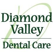 Diamond Valley Dental Care