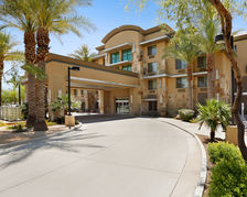 Holiday Inn Scottsdale North - Airpark image 1