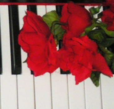 PIANOLIFIC studio of piano, vocal styling, composition image 0