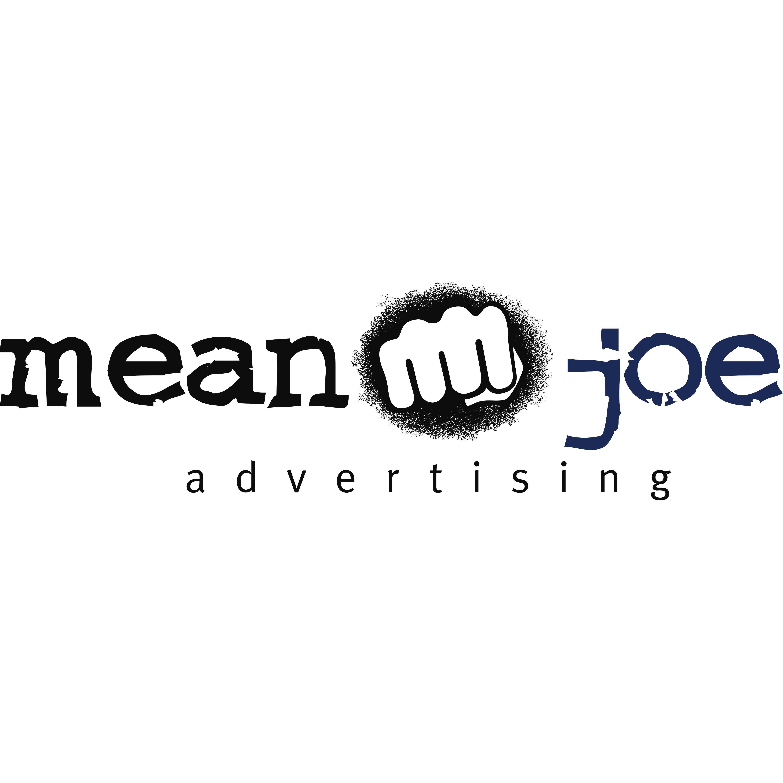 Mean Joe Advertising