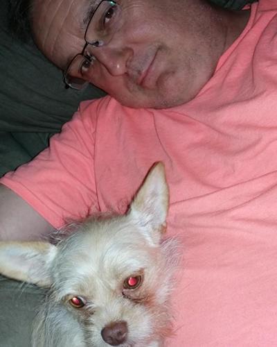 Bark Avenue Pet Salon image 0