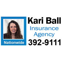 Kari Ball Insurance Agency
