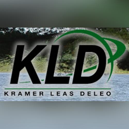 Kramer Leas Deleo image 3