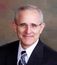 Richard Caplan, MD, FACS image 0