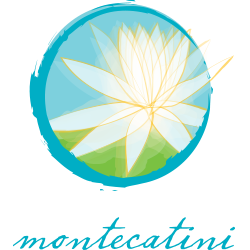 Montecatini Eating Disorder Treatment Center