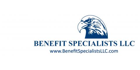 Benefit Specialists LLC image 0