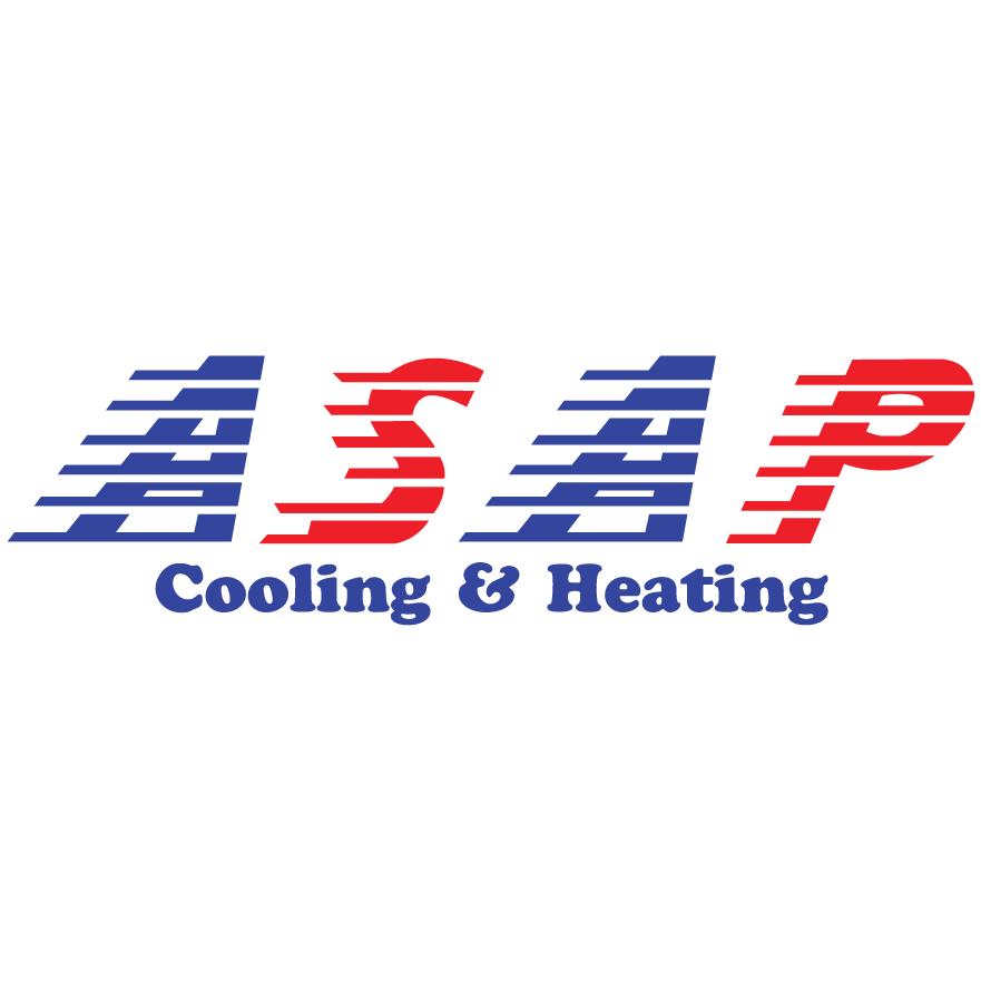 ASAP Cooling & Heating