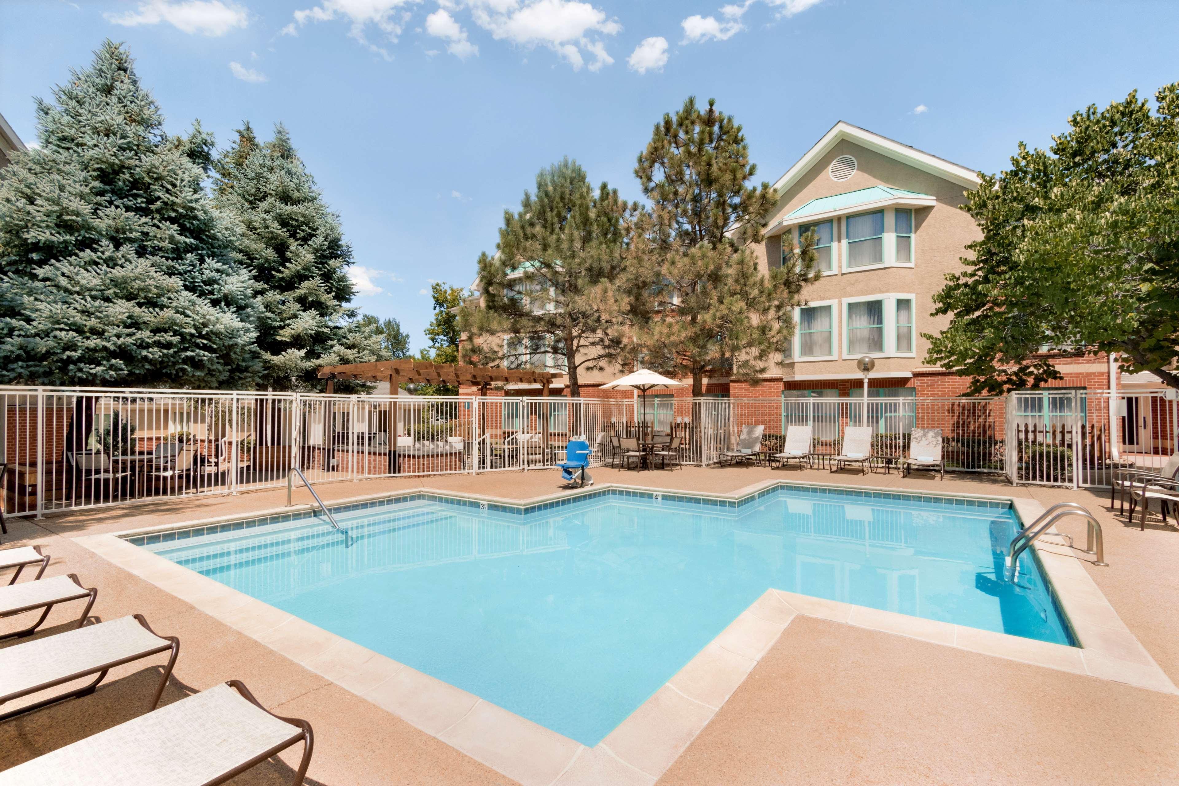 Homewood Suites by Hilton - Boulder image 9