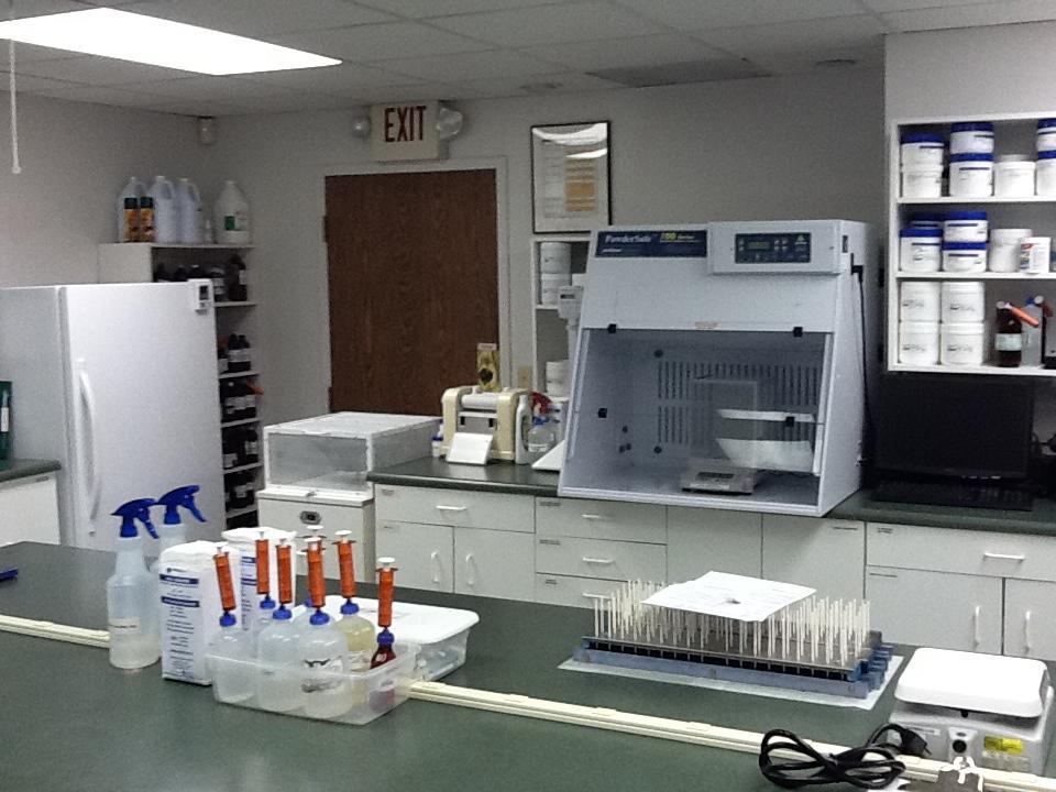 Central Ohio Compounding Pharmacy image 2