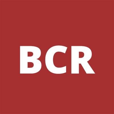 Borkowski Collision Repair Inc