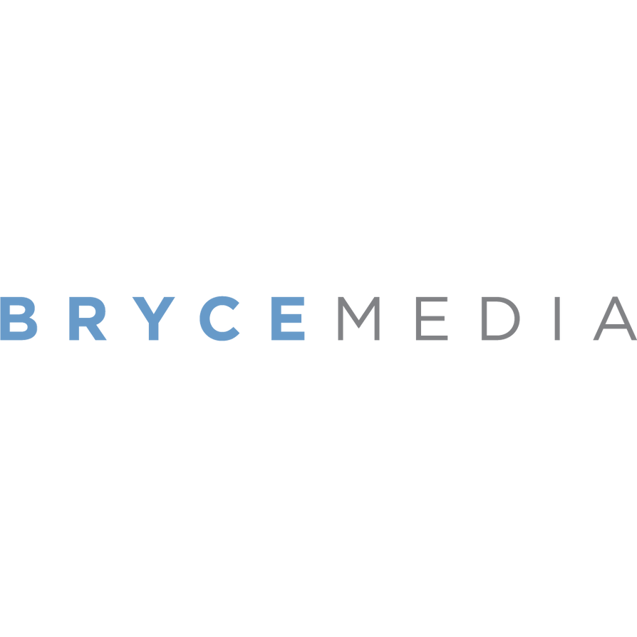 Bryce Media image 4