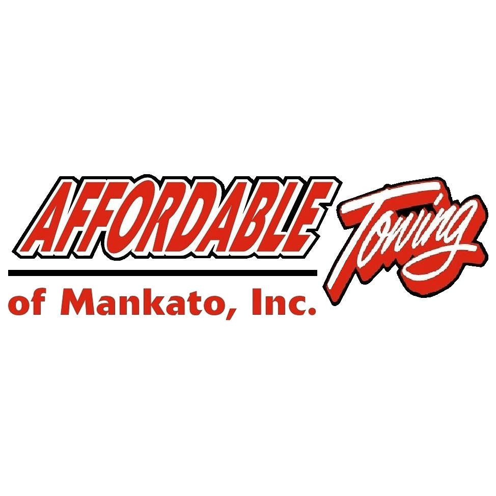 Affordable Towing of Mankato, Inc image 0
