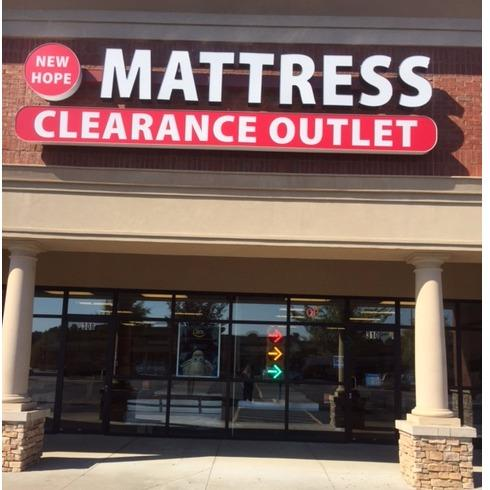 New hope mattress closeouts 16 photos stores for Furniture one dallas