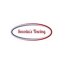 Secoda's Towing image 2