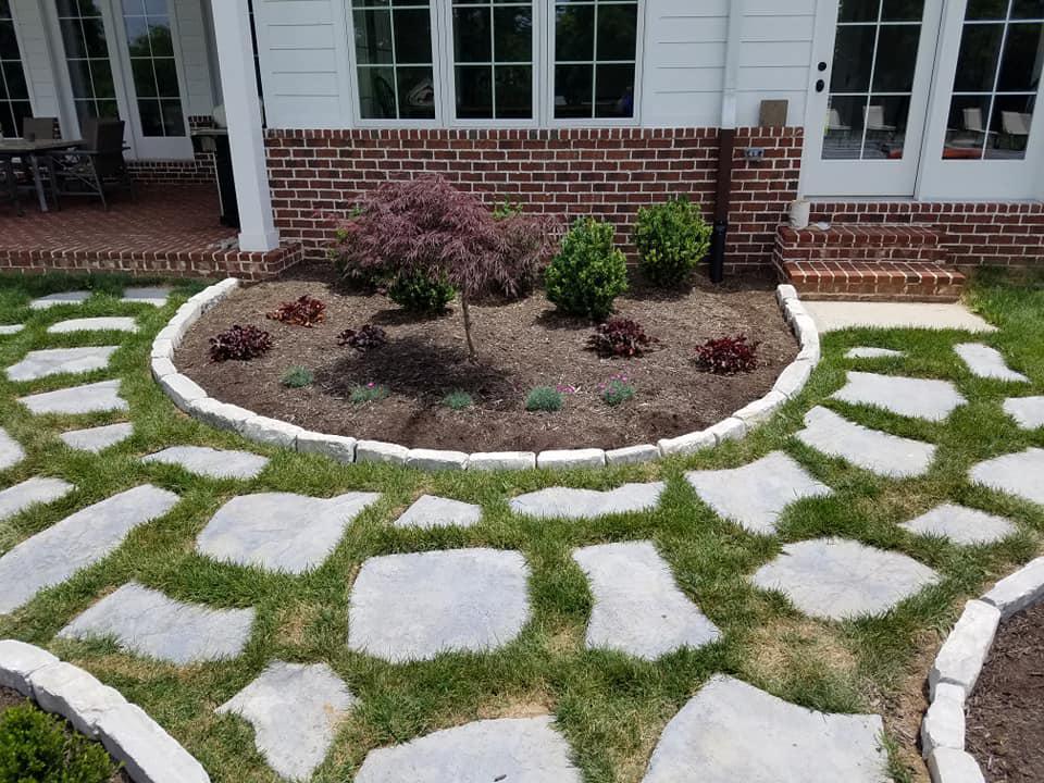 Landscaping Enhancements image 10