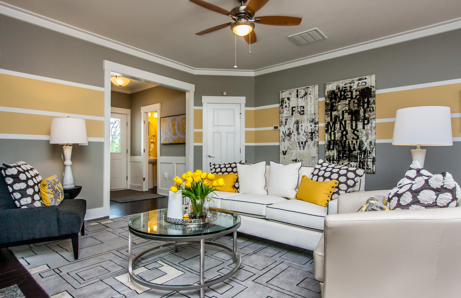 Southpoint Townes by Pulte Homes image 1