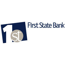First State Bank image 0