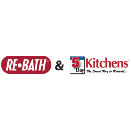 Custom Re-Bath & 5 Day Kitchens - Great Bend, KS - General Remodelers