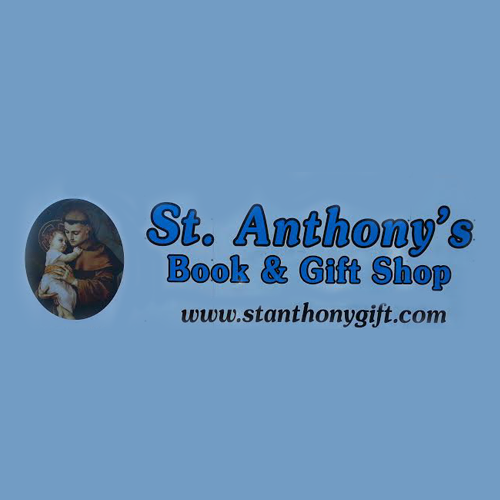 St. Anthony's Book & Gift Shop, LLC image 2