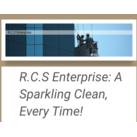 R.C.S Enterprise Llc. image 0