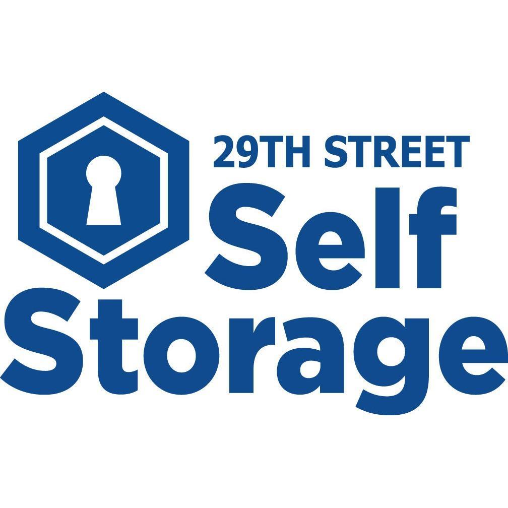 29th Street Self Storage