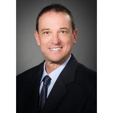 Asaf Ferber, MD