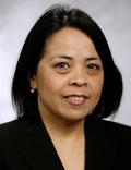 Lydia Villafuerte, MD image 0