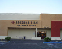 Arizona Tile image 3